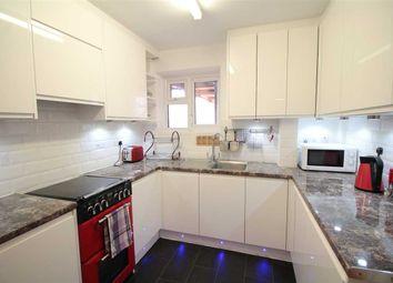 Thumbnail 2 bed flat to rent in Arlington Lodge, Brixton Hill, Brixton Hill