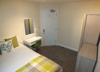 Thumbnail Room to rent in Sona Gardens, Norcot Road, Tilehurst, Reading