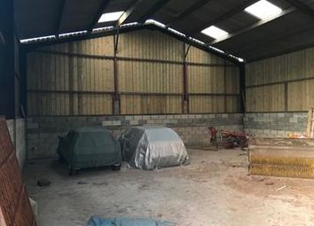 Thumbnail Commercial property to let in Sherbourne Farm, Stratford Road, Warwick, Warwickshire