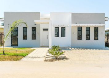 Thumbnail 3 bed detached house for sale in Arlington, Arlington, Harare South, Harare, Zimbabwe