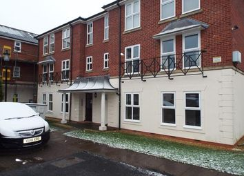 Thumbnail 1 bed flat for sale in Mariner Avenue, Edgbaston, Birmingham, West Midlands