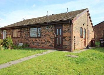 Thumbnail 2 bed semi-detached house for sale in Stanhope Street, Darwen