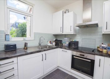 3 bed terraced house to rent in Clifton Park Avenue, London SW20