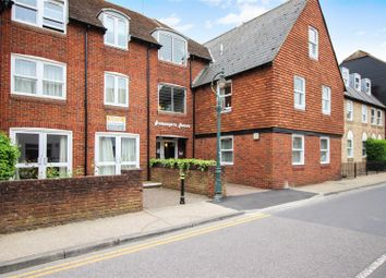 Thumbnail 1 bedroom flat for sale in Knotts Lane, Canterbury