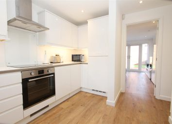 1 bed maisonette for sale in Marshall Drive, Hayes UB4