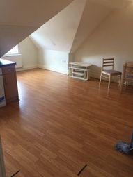 Thumbnail 2 bed flat to rent in Skeltons Lane, Leyton, London
