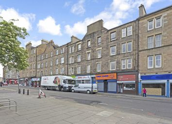 Thumbnail 2 bed flat for sale in 153 (2F3) Dalry Road, Dalry, Edinburgh