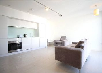 Thumbnail 2 bed flat to rent in Manor Mills, Ingram Street, Leeds