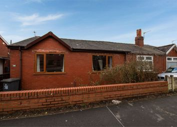 2 bed semi-detached bungalow for sale in Lancaster Road, Hindley, Wigan, Lancashire WN2