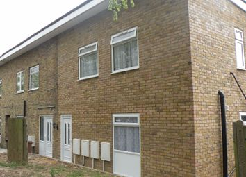 Thumbnail 1 bedroom flat to rent in Woods Avenue, Hatfield