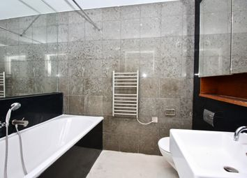 Thumbnail 2 bed flat to rent in 87 Abbey Road, St Johns Wood, London