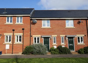 Thumbnail 2 bedroom detached house to rent in Webbers Way, Tiverton