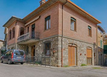 Thumbnail 2 bed detached house for sale in Casciana Terme Lari Pi, Italy