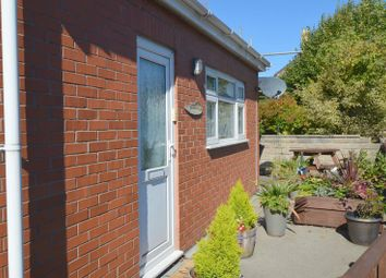 Thumbnail 2 bed detached bungalow for sale in Summerleaze, Lydney