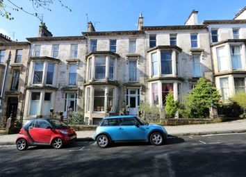 1 bed flat to rent in Huntly Gardens, Glasgow G12