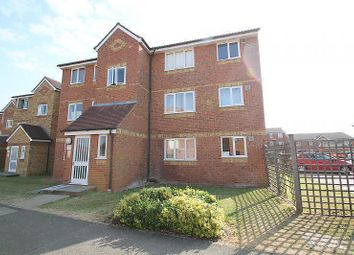 Thumbnail Studio to rent in Redford Close, Feltham, Greater London