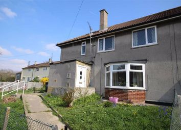 Thumbnail 2 bedroom maisonette for sale in Aldbourne Close, Swindon