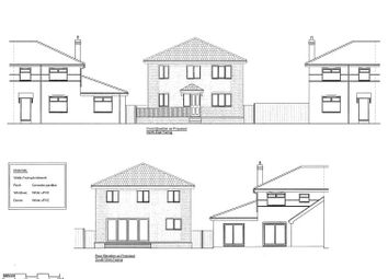Land for sale in Askew Avenue, Hull, East Yorkshire HU4
