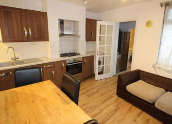 Thumbnail 3 bedroom terraced house to rent in Hillbury Road, Whyteleafe