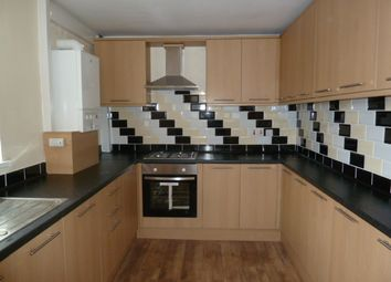 Thumbnail 3 bed semi-detached bungalow to rent in Birtley Avenue, Sunderland