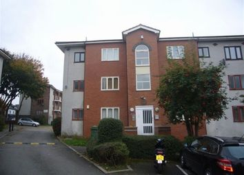 Thumbnail 1 bed flat to rent in Regency Court, Off Whetley Lane, Bradford