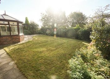 Thumbnail 4 bed detached house to rent in Firs Road, Bolton
