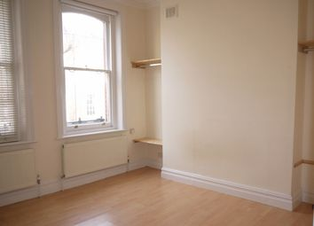 Thumbnail Studio to rent in Ormond Mansions, London, London