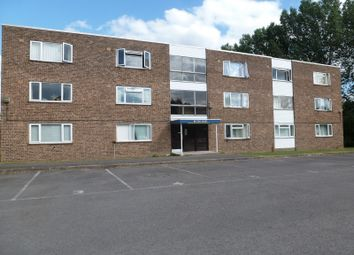 Thumbnail 1 bed flat to rent in Mitton, Tewkesbury