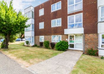 2 bed flat to rent in Woodlands Avenue, Rustington, Littlehampton BN16