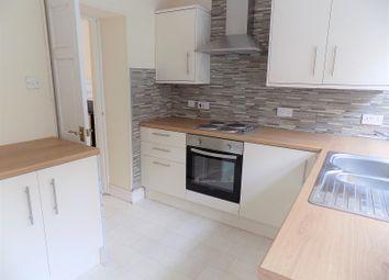 3 bed terraced house for sale in Tynybedw Street, Treorchy, Rhondda, Cynon, Taff. CF42