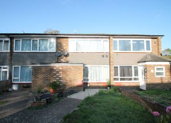 Thumbnail 2 bed flat to rent in The Island, West Drayton