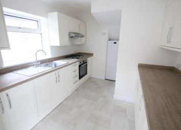 Thumbnail 3 bed semi-detached house to rent in Oak Tree Gardens, Bromley
