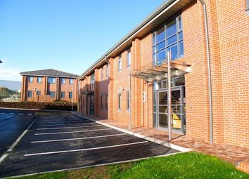 Thumbnail Office for sale in Unit 3, Acres Hill Business Park, Acres Hill Lane, Sheffield, South Yorkshire