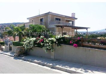 Thumbnail 4 bed villa for sale in Pyrgos - Pareklisia Rd, Cyprus