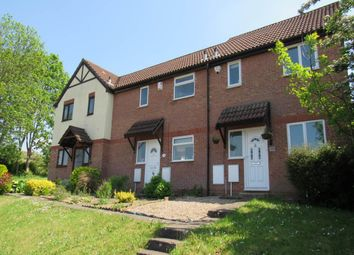 Thumbnail 2 bed property to rent in Knole Lane, Brentry, Bristol