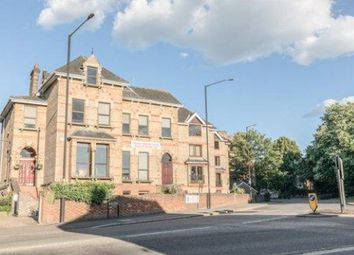 Thumbnail Commercial property to let in Claremont House, Windsor
