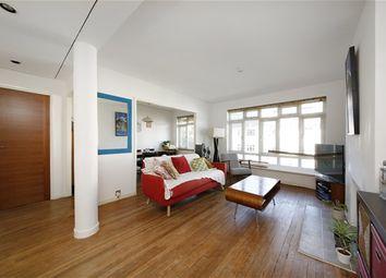 Thumbnail 2 bed flat for sale in Lucille House Park Court, Lawrie Park Road, Sydenham