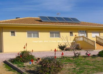 Thumbnail 3 bed finca for sale in Mazarrón, Murcia, Spain