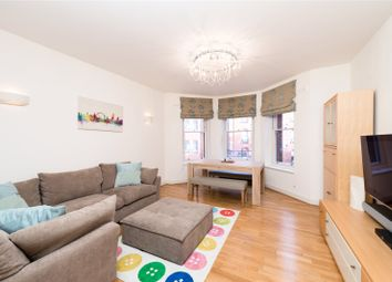 Thumbnail 3 bed flat to rent in 75 Victoria Street, Westminster, London