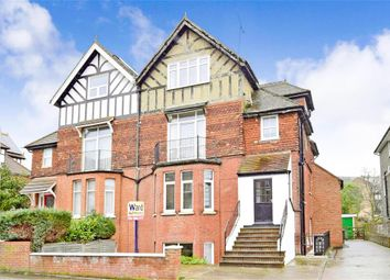 Thumbnail 6 bed semi-detached house for sale in Park Avenue, Dover, Kent