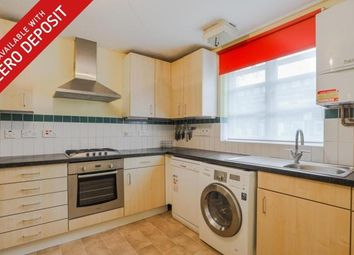 2 bed property to rent in Hainton Close, London E1