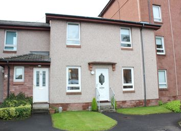 2 bed flat for sale in Arranview Court, Irvine KA12