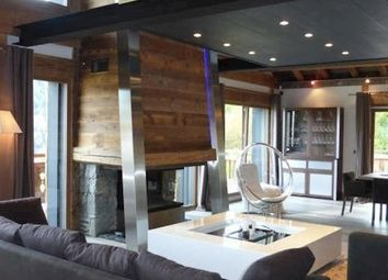 Thumbnail 4 bed chalet for sale in The Alps, French Alps, France