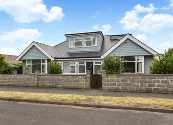 Thumbnail 5 bed detached house for sale in Seal Road, Selsey, Chichester