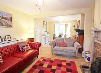 Thumbnail 4 bed detached house for sale in Soulbury Road, Leighton Buzzard