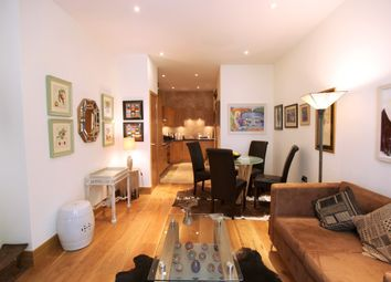 Thumbnail 1 bed flat to rent in Royal Terrace, St. Peter Port, Guernsey
