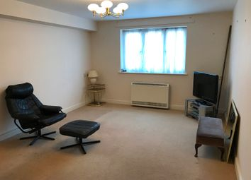 Thumbnail 3 bed terraced house to rent in Sandal Road, London