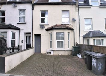 Thumbnail 2 bed flat for sale in Victoria Road, Hendon, London