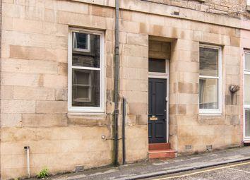 Thumbnail 2 bedroom flat for sale in Beaverbank Place, Edinburgh