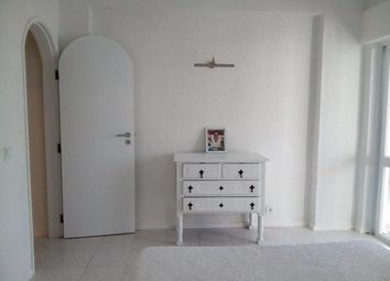 Thumbnail 1 bed apartment for sale in Portugal, Algarve, Quarteira